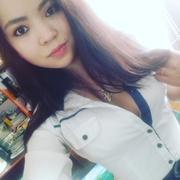Арина, 22, г.Лодейное Поле