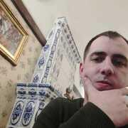 Иван 29 Нижний Новгород