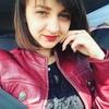 Кэтрин, 23, г.Тирасполь