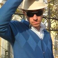 Nikolay, 39 лет, Телец, Санкт-Петербург