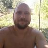 Александр, 30, г.Ташкент