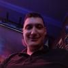 Иван, 26, г.Кола