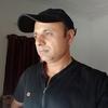 Alex, 36, г.Мельбурн