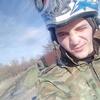 Дмитрий, 23, г.Ахтырский