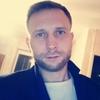 Viktor Ashmyancev, 32, Smolensk