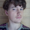 Евгений, 22, г.Окуловка