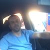 Руслан, 30, г.Ялта