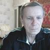 александр, 71, г.Гомель