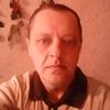 Саша, 44, Київ