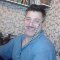 недим, 59 лет, Стрелец, Санкт-Петербург