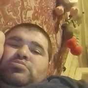 Ашот, 33, г.Шебекино