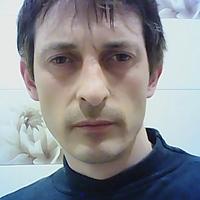Степан, 32 года, Лев, Санкт-Петербург