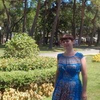 Наталья, 43 года, Рыбы, Нижневартовск