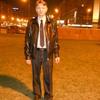Василий, 45, г.Лобня