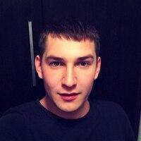 Олег, 26 лет, Овен, Барнаул