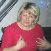 Алена, 50, г.Куйтун