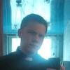 Тим, 19, г.Братск
