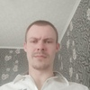 Aleksey, 30, Zhodino