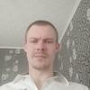 Алексей, 29, г.Жодино