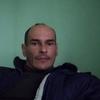 Николай, 39, г.Измаил