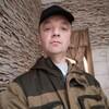 Михаил, 38, г.Новокузнецк