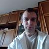 Oleg Boborik, 35, Slutsk