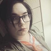 Елена, 23, г.Балашиха