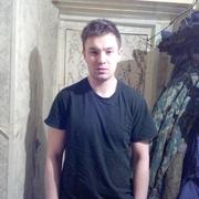 Александр, 29, г.Красноуральск