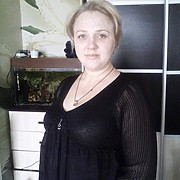 наталья, 36, г.Котово