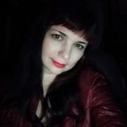 Наталья, 33, г.Партизанск