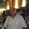 Шовги, 53, г.Сумгаит