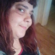 Наталья 30 лет (Водолей) хочет познакомиться в Нижнем Новгороде