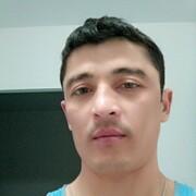Фарход 34 Одинцово