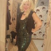 Елена, 45, г.Речица
