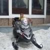 Светлана, 53, г.Благодарный
