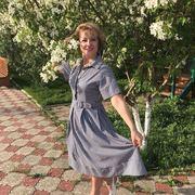 Ирина 47 Абакан