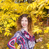 Мария, 38, г.Сент-Питерсберг