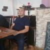 Dashkin, 42, г.Владимир