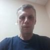 Andrey, 48, Strezhevoy