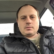 Александр 36 Самара