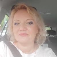 Елена, 45 лет, Козерог, Екатеринбург