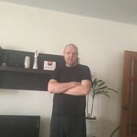 Anatoly, 35 лет, Телец, Салават