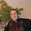 Сергей, 57, г.Липецк