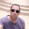 Игорь, 38, г.Суровикино