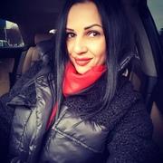 Tanya 33 Харьков