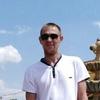 Алексей, 41, г.Гиагинская