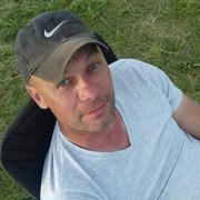 Алексей = 49 лет (Скорпион) Магнитогорск