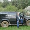 Олег, 53, г.Правдинский