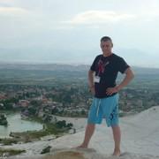 Евгений 33 года (Водолей) Тула