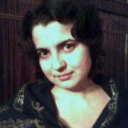 Анна 38 Махачкала